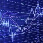 Виды и способы анализа рынка Форекс