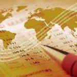 Торговые стратегии Форекс
