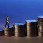 Долгосрочная торговля на форексе: плюсы и минусы