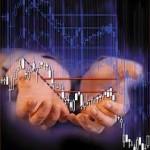Технический анализ форекс – главные аксиомы (постулаты)