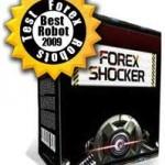 Форекс советник Forex Shoker