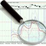 Индикатор Фрактал - простой и удобный индикатор