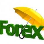 Как можно заработать на Форекс?