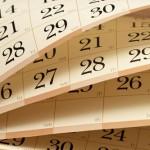 календарь новостей на форекс