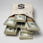 Кто зарабатывает на форекс и почему?