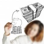 Управление капиталом на форекс