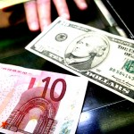 основные валютные пары на форекс